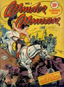 Wwoman1