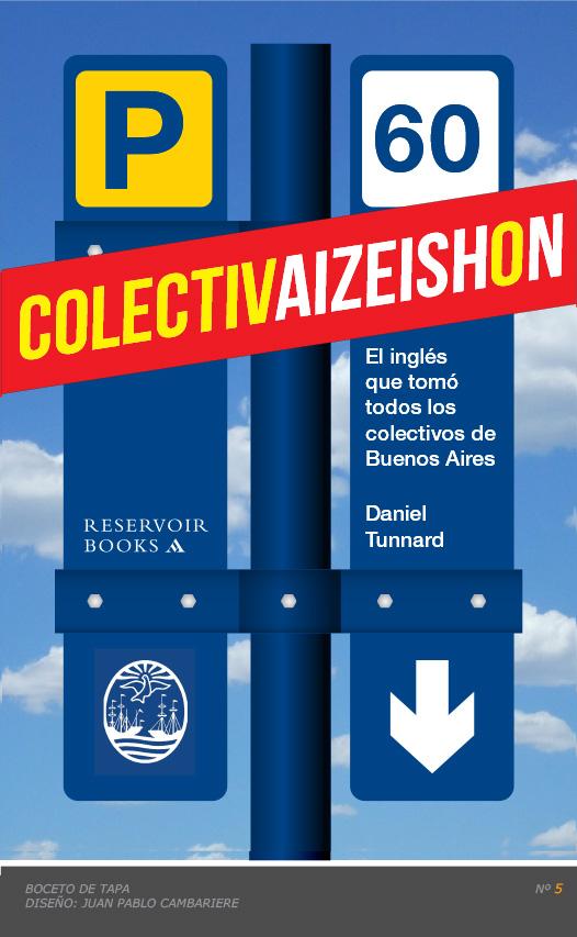 Colectivaizeishon 05.jpg