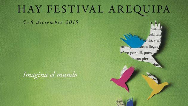 festivalperu2.jpg