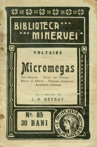 1910-voltaire-micromegas-2.jpg