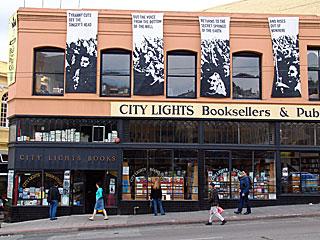 cityLights-01