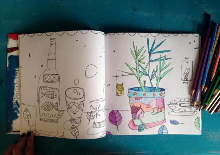 Mart-Colouring-book.jpg