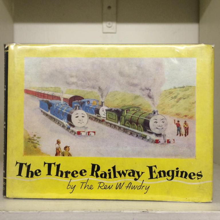 three railway engines.jpg