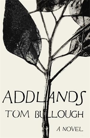 addlandscover