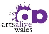 arts alive wales logo (jpg)