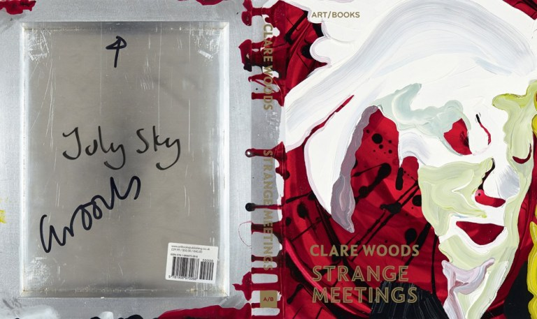 Clare-Woods-COVER