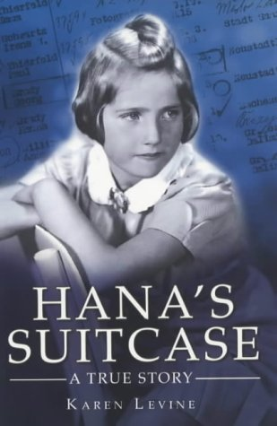 hana'ssuitcase