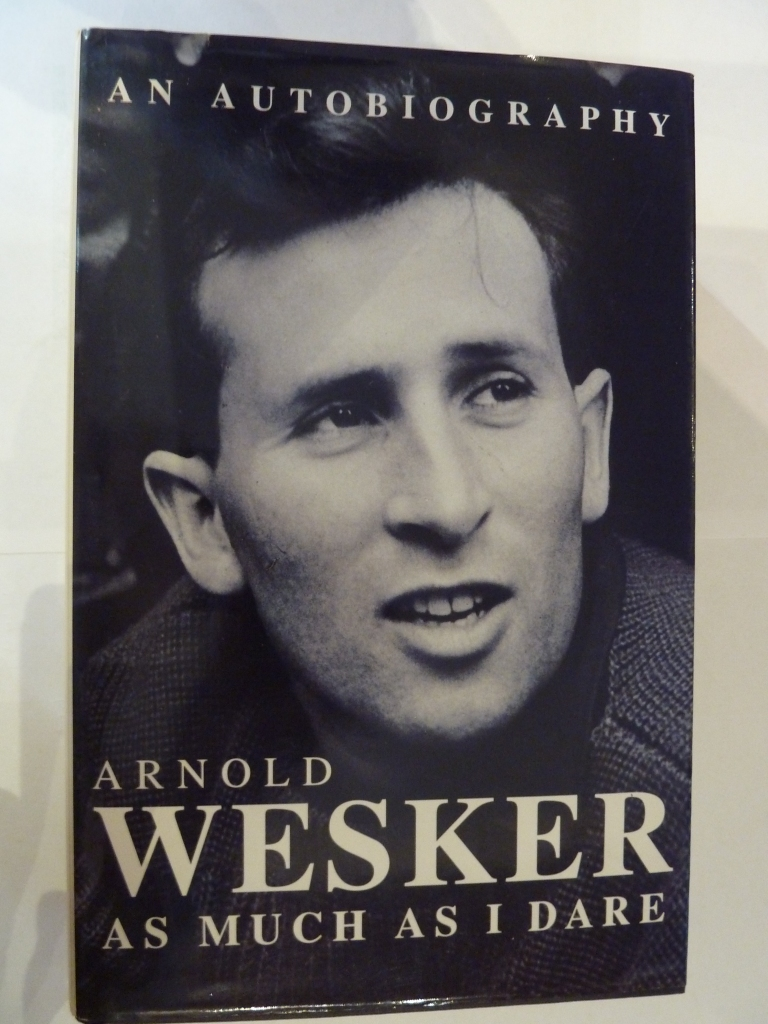 weskercover