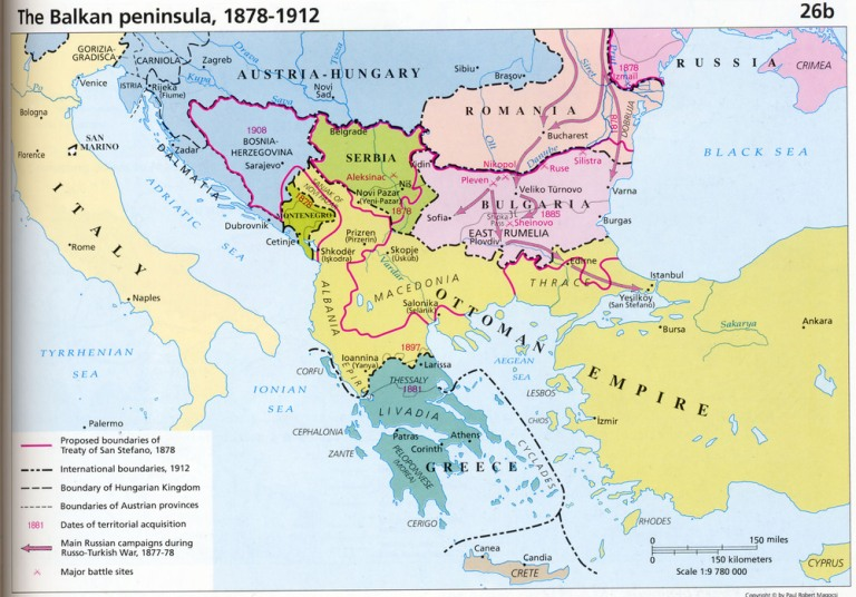 Balkans1912-1000x800.jpg