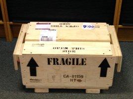 blog_crate.jpg