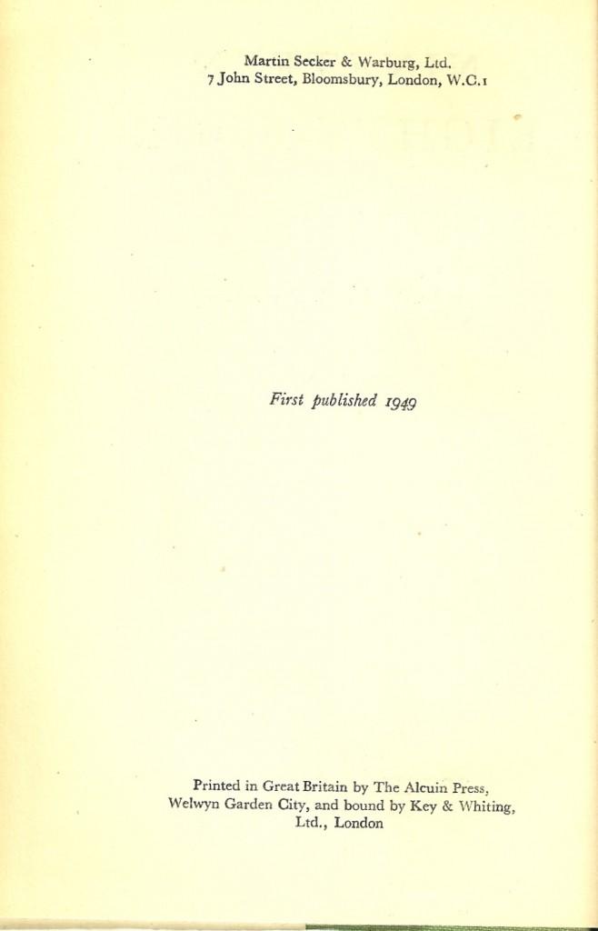 1984-2-658x1024