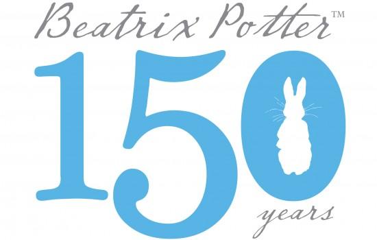 150th-logo-550x350.jpg