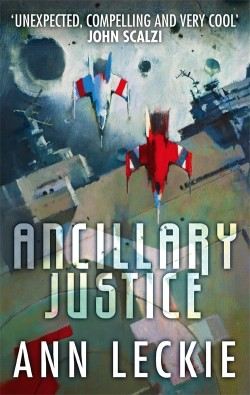 Ann_Leckie_-_Ancillary_Justice