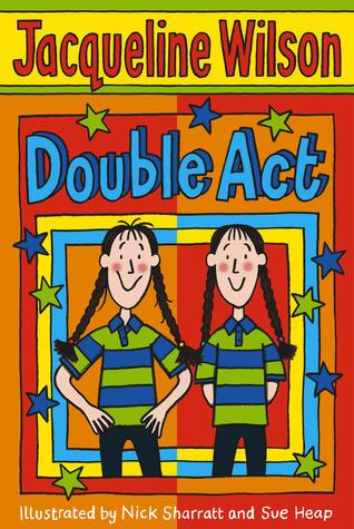 doubleact