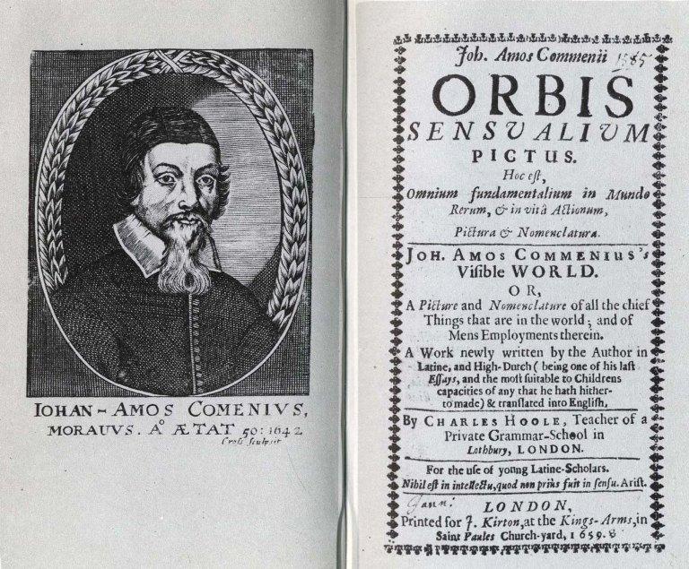 orbuspictus.jpg