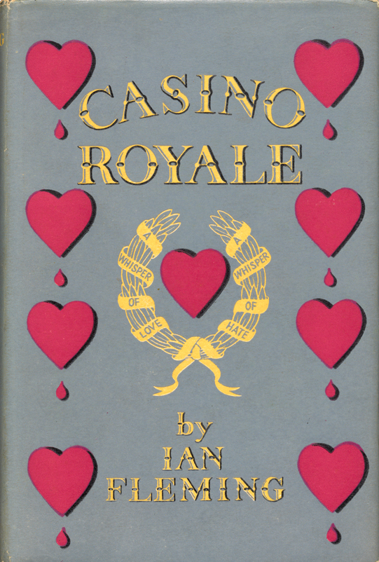 casino_royale_001_low_res_a_web_copy
