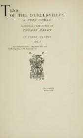 Hardy_-_Tess_d'Urbervilles,_1891_-_3657925F.jpg