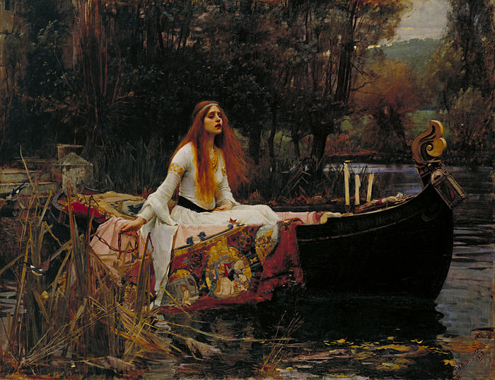 John_William_Waterhouse_-_The_Lady_of_Shalott_-_Google_Art_Project.jpg