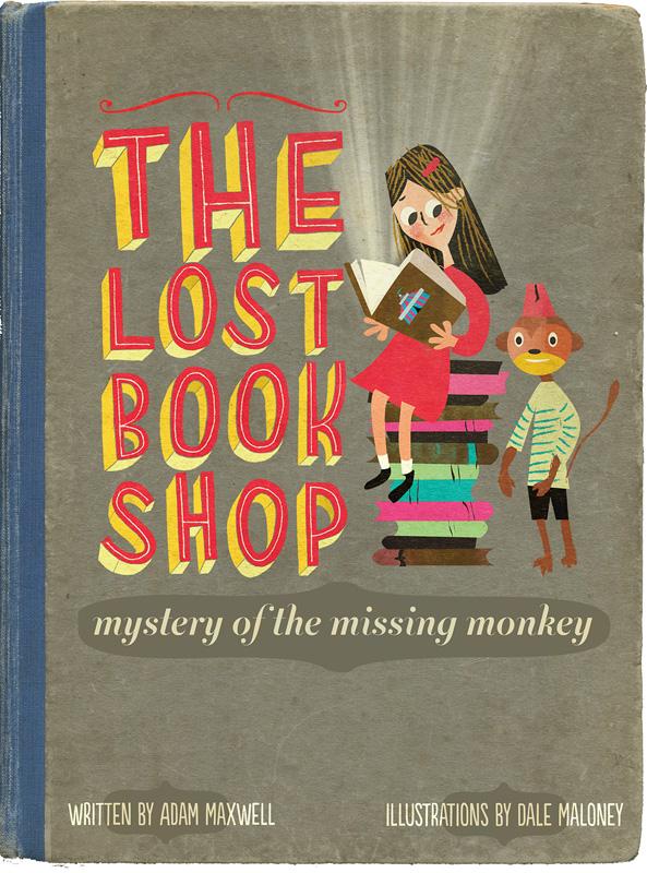 lostbookshop.jpg