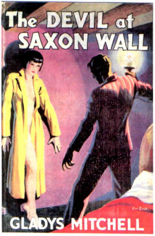 saxoncolor