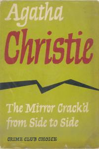 The_Mirror_Crack'd_From_Side_to_Side_First_Edition_Cover_1962.jpg