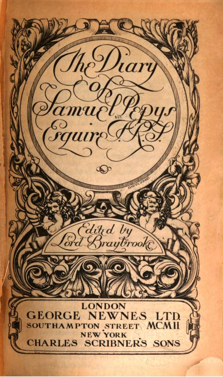 Alfred_Garth_Jones-Samuel_Pepys_Diary.jpg