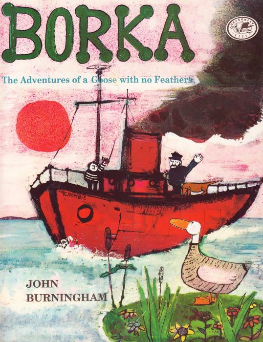 borka3