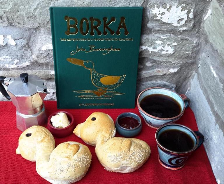 borka5.jpg