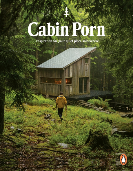 cabinporn5.png
