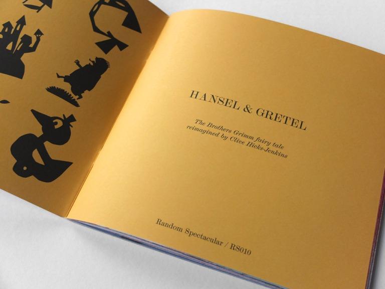 hansel_gretel2