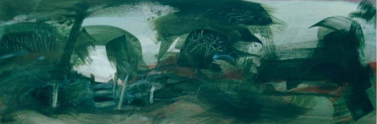 painting-17.jpg