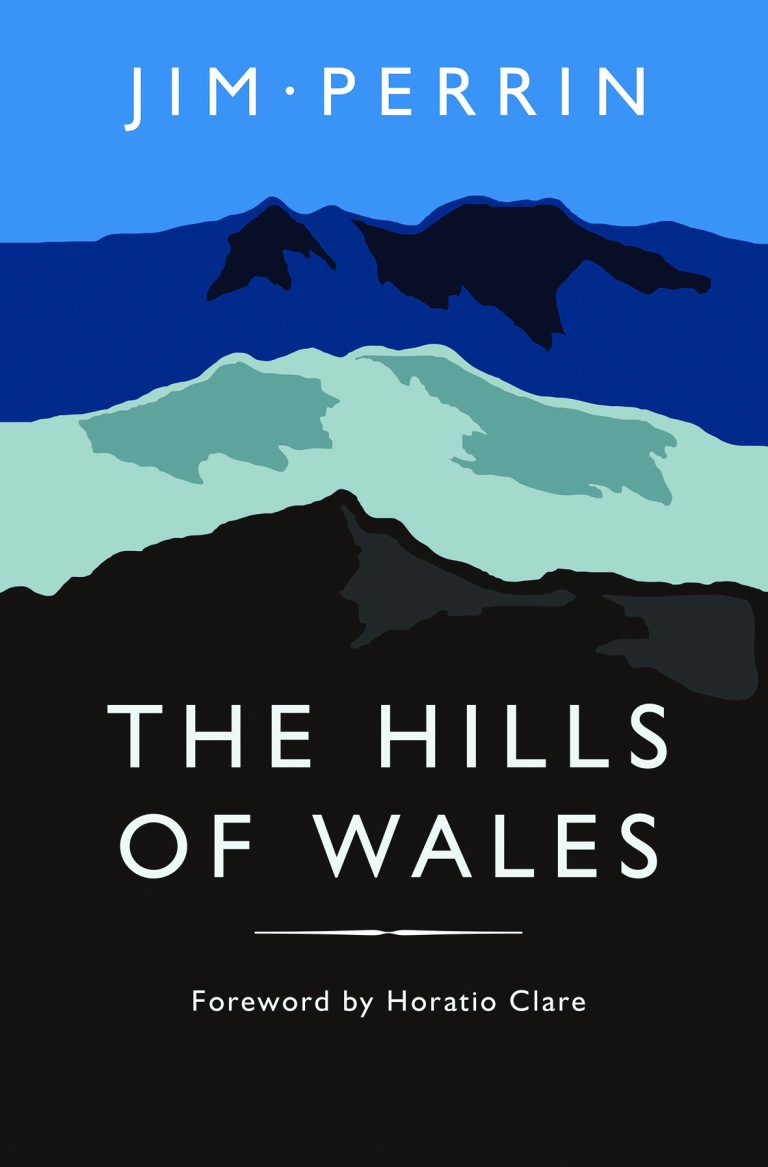 the_hills-of-wales_cover