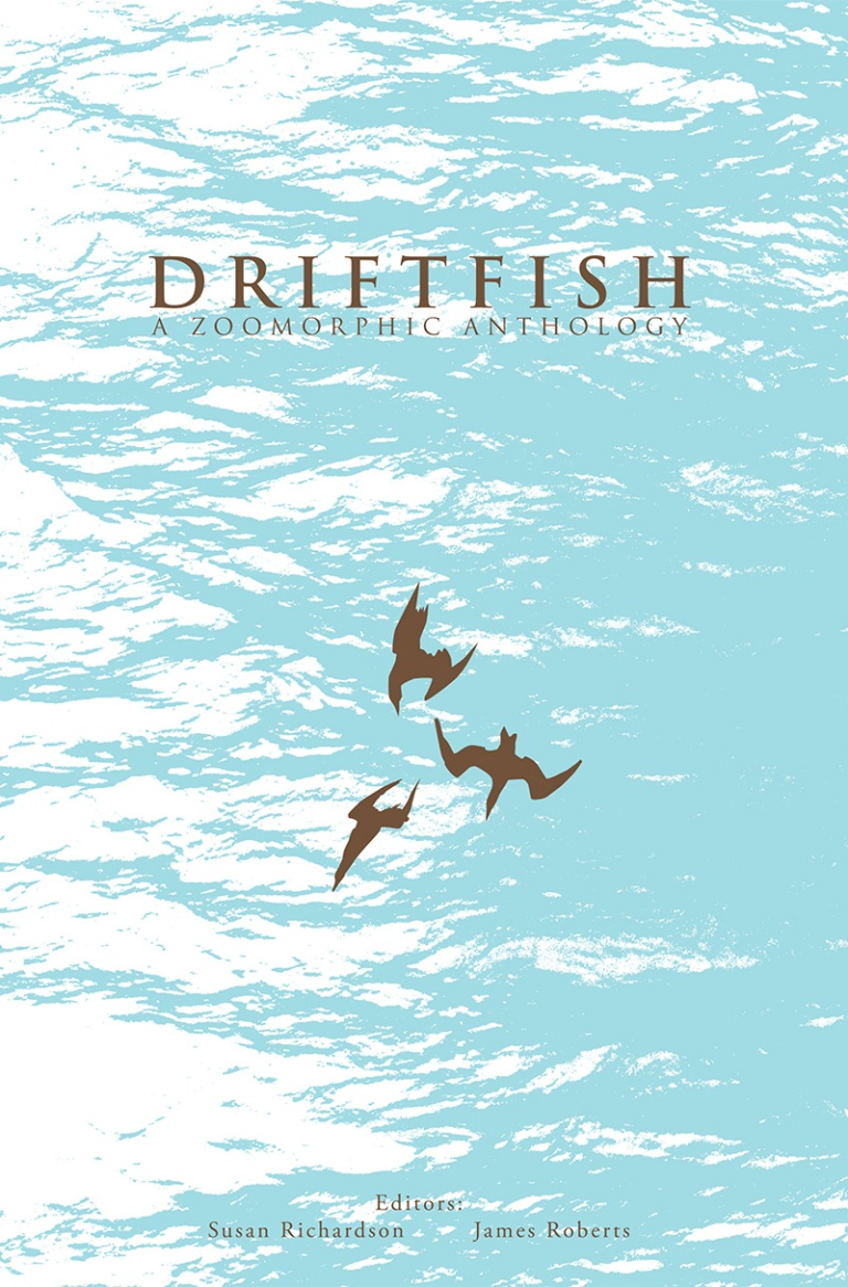 driftfish-cover-1