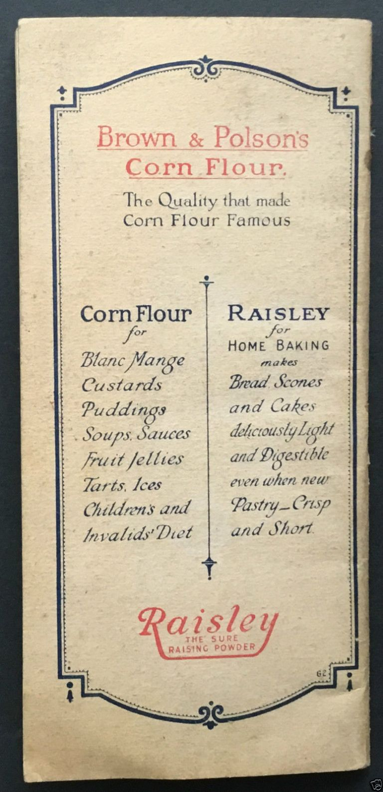 light-fare-recipes-for-corn-flour-and-raisley-_57-2