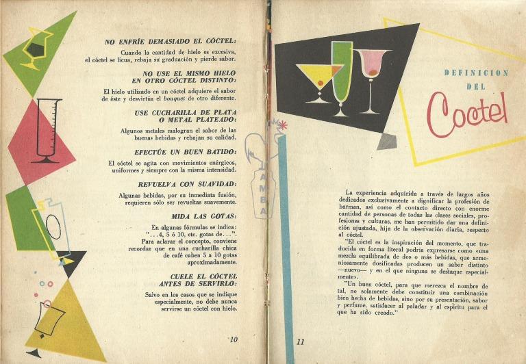 1955-tragos-mc3a1gicos-de-santiago-policastro-pichin-ediciones-riverside-buenos-aires-1955_page_007.jpg