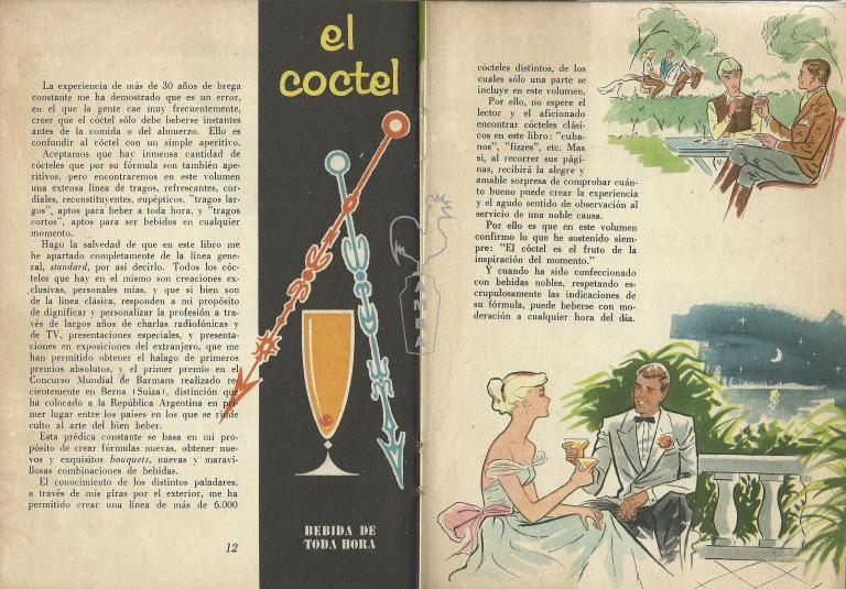 1955-tragos-mc3a1gicos-de-santiago-policastro-pichin-ediciones-riverside-buenos-aires-1955_page_008
