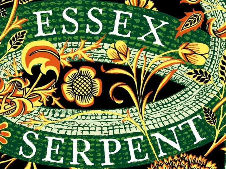 essex-serpent.jpg