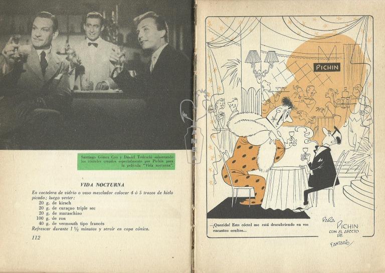 pages-from-1955-tragos-mc3a1gicos-de-santiago-policastro-pichin-ediciones-riverside-buenos-aires-1955-4.jpg