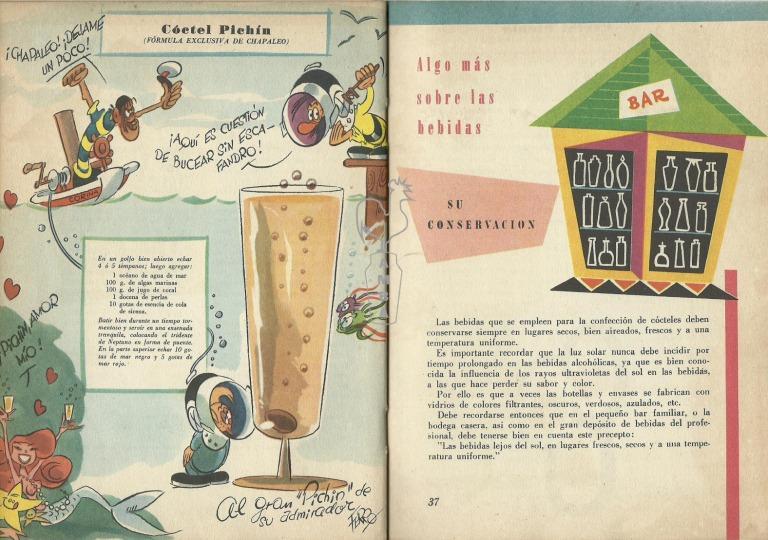 pages-from-1955-tragos-mc3a1gicos-de-santiago-policastro-pichin-ediciones-riverside-buenos-aires-1955.jpg