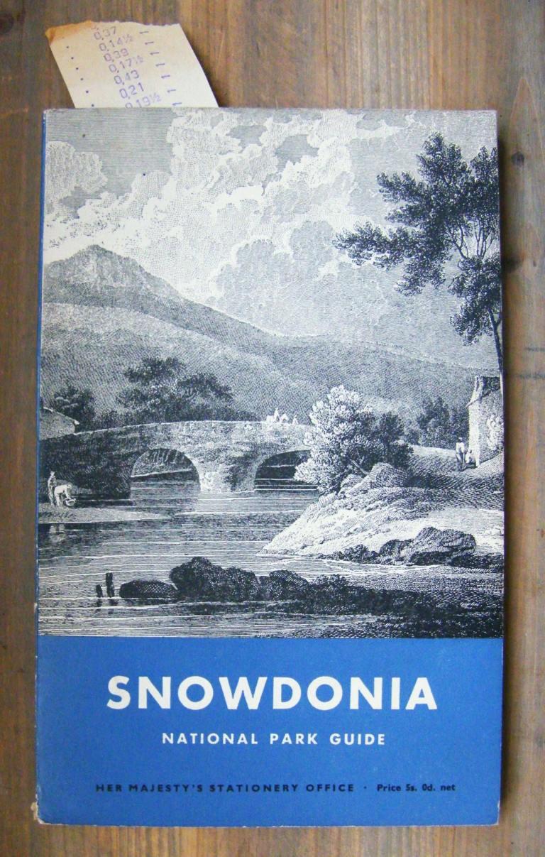 snowdon1.jpg