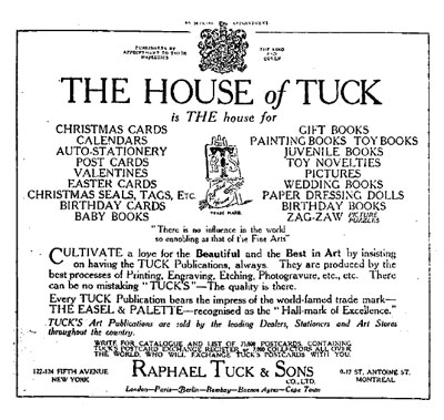 house_of_tuck.jpg
