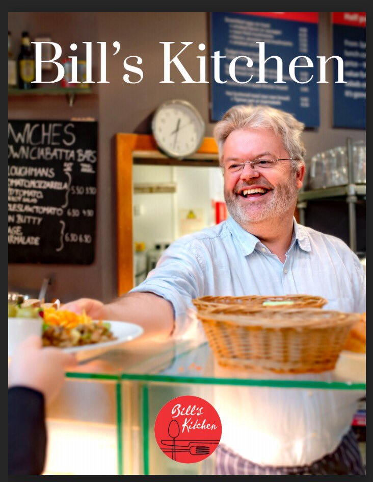 BillsKitchen.jpg