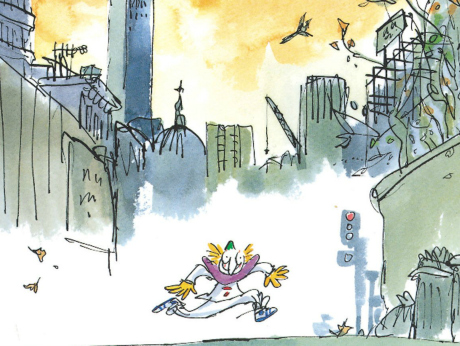 clown_quentin_blake_crop.jpg