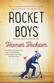rocket-boys-3