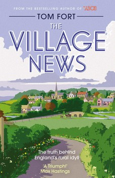 the-village-news-