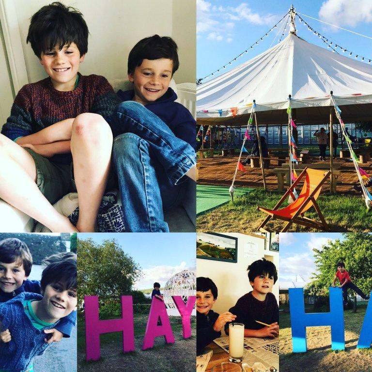 boys hayfestival.jpg