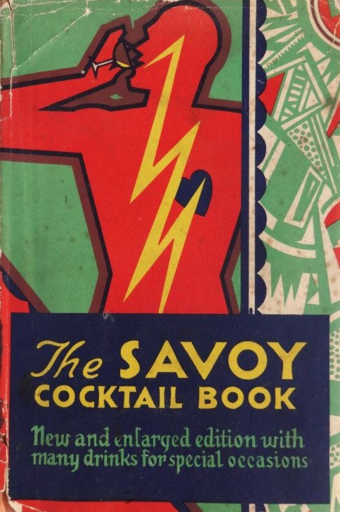 savoybook2