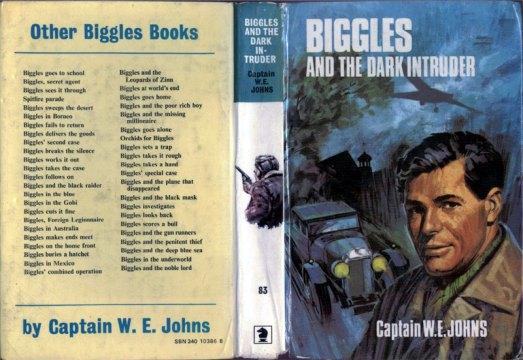 biggles2.jpg