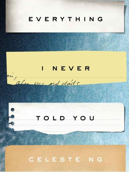 everything-i-never-told-you-book-cover