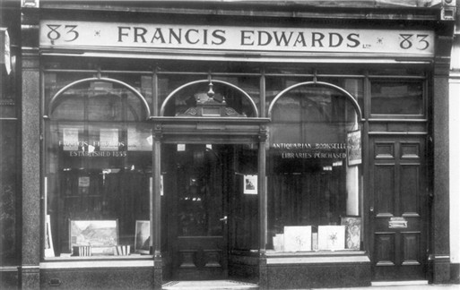 francis edwards1
